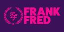 """""""Frank"""